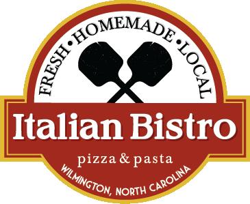 italian-bistro-wilmington-nc